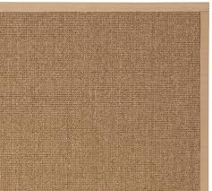 Outdoor Rug Sisal Type The Top Home Design Coffee Tables Sisal Rug Pottery Barn Room Carpets Silk Area Rugs Desa Designs Amazing Wool 68 Diamond Jute Wrapped Reviews 8x10 Vs Cecil Carpet Simple Interior Floor Decor Ideas With What Is Custom Fabulous Large Soft