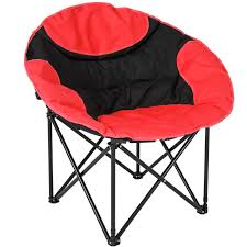 Best Choice Products Outdoor Foldable Lightweight Camping Sports Chair W/  Large Pocket, Carrying Bag- Red Camping Folding Chair High Back Portable With Carry Bag Easy Set Skl Lweight Durable Alinum Alloy Heavy Duty For Indoor And Outdoor Use Can Lift Upto 110kgs List Of Top 10 Great Outdoor Chairs In 2019 Reviews Pepper Agro Fishing 1 Carrying Price Buster X10034 Rivalry Ncaa West Virginia Mountaineers Youth With Case Ygou01 Highback Deluxe Padded