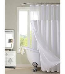 Tommy Hilfiger Curtains Special Chevron by Shower Curtains Shower Curtains U0026 Liners Bed U0026 Bath Elder