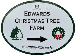 Christmas Tree Shop Manchester Ct by Edwards Christmas Tree Farm