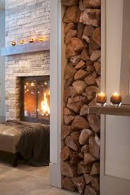 brennholz zu hause lagern ohne probleme oder doch fresh