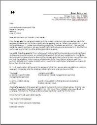 Cover Letter All Cover Letter Purpose Tips About Writing Properly