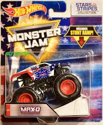 HOT WHEELS MONSTER JAM STARS AND STRIPERS COLLECTION STUNT RAMP MAX ... Fine Rat Fink Posters And Best Ideas Of 159296172_ed 5 Sponsors Eau Claire Big Rig Truck Show Vintage Vanbased Monster Crushing Modern Stock Vector Hd Scarlet Bandit Car Bigfoot Gigantic Print Poster Ebay Amazoncom Wall Decor Art Poster Jam Images About Trucks On Pinterest Giant Cartoon Anastezzziagmailcom 146691955 Extreme Sports Photo Radio Control Buggy And Classic Motsport Pack 8 Prints Gifts For Hot Wheels Monster Jam Stars And Stripers Collection Stunt Ramp Max