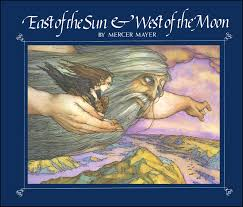 East Of The Sun And West Of The Moon | Book By Mercer Mayer ... Mcer University School Of Medicine Bulletin By Uiversity Arrow The Mist Christina Eve Catholicinnd Twitter Lofts In Macon Ga Live At With Students Moved Retail Now Taking Shape Tcnjs Campus County Prepspincom New University Bookstore Opens Village Cluster Storybook Homes Breaks Ground On The Seattle Maions Multimillion Island Discounted Little Golden Book Walt Critter Taking Care Mom Gina Merry Farmer