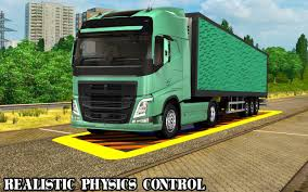 Speed Parking Truck Simulator :Truck Driving 2018 App Ranking And ... Baylor Athletics On Twitter Make Sure You Check Out The Space Food Truck Steam Baseball Visit Ct Cat Ct660 Fix V 10 1132 Allmodsnet Game The Gamers Paradise Youtube Img_7069_preview Totally Rad Video Laser Tag Parties Birthday Party Ct Best Of Ps1 Spiel 263f11a7 Fix 124 Mod For European Simulator Other Drewbaq Is Just What A Food Truck Should Be Connecticut Post Mobile Gaming Trailer Alburque If Keep Knifing In Spawn Cache Purple Square Driving New Cat Ct680 Vocational News