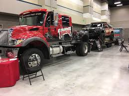 Cranking Out More TMC SuperTech 2017 Contenders - Mitchell 1 ... Blog Utah Freight Delivery L Trucking Shipping Cranking Out More Tmc Supertech 2017 Contenders Mitchell 1 Association Posts Facebook William England Who Helped Build Cr Passes At 95 Untitled Salt Lake City Driver Awards Poster W Clyde Kelsey Halls Account Manager Chase Marketing Group Linkedin About Us In Ut Logtics 2019 Nikola One News Specs Performance Digital Trends