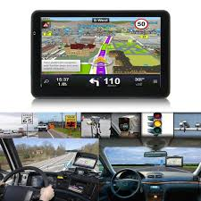 Car Navigator For Sale - Dashboard Navigator Online Brands, Prices ... Commercial Trucks Arizona Accsories Best Truck Gps And Mount Photos Articles Xgody 5 Truck Car Navigation Navigator Sat Nav 8gb All Us Map Trucking Gps For Sale My Lifted Ideas Gift For Your Favorite Driver 300kmh Digital Speedometer Gauge 85mm 932 Vdc 100ma Auto Car Large Screen Units Buy Rand Mcnally 530 The Good Guys Mcnally Tnd 720 Inlliroute Review Discount