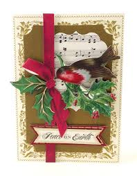 130 best Holiday Card Kits images on Pinterest