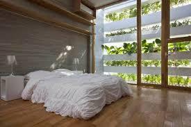 nickbarron 100 Nature Themed Bedroom My Blog