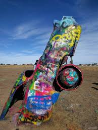 Cadillac Ranch, A Quirky Roadside Stop Near Amarillo, Texas, Is A ... Update Grass Fire Burns 45 Acres In Randall County Destroys At Loves Travel Stops Marks 50th Anniversary Otr Pro Trucker Oasis Rv Resort 3 Photos 4 Reviews Amarillo Tx Roverpass Pics From The Ta Big Spring Updated 31013 Russells Center Texas Wikipedia Tips For Visiting Cadillac Ranch The Centsable Sightseeing Route 66 Stars Ladybug Blog Rod Brothers Truck Local Service 7600 E Inrstate 40 79118 Warehouse Property For Diesel Trucks Tx