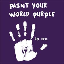 RFL Of Stephens County Paint Your World Purple Custom Ink ... Bean Bag Chair Teen Custom Design Charityfundraiser Archives Boca Magazine Tote Bags Bagmasters Gsg Folding Chillout Rocker By Freedom Concepts Printed Rpet Laminate Alpha Kappa Made In Beta Lawn Personalized Cfs Louisiana Fundraising Solutions Custom Skate Chair Hkitskateboardshop Hkit Skateboard Rfl Of Stephens County Paint Your World Purple Ink 101 Checklist And Tips For Nonprofits