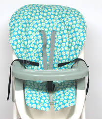Pattern For Graco High Chair Cover • High Chairs Ideas Graco Minnie Mouse High Chair Cover Chairs Ideas High Chair Cover Baby Accessory Cotton Replacement Pattern For Nautical Cute Eddie Bauer Lovely Blossom Unboxing And Setup Ipirations Wooden Pads Chicco Generation Baby Amazoncom Meal Time Replacement Seat Pad Contempo Highchair Stars Pad Duo Diner Cushion Chicken Farm Seat Cushions Jocuripenetinfo