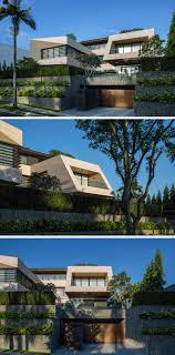 100 Wallflower Architects The Forever House By Architecture Design CONTEMPORIST