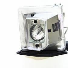dell 3300mp projector replacement l