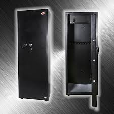 Gun Safe   Product Categories   GENQUIP Gun Safety Innovations Motvaulttactalderbedgunsafevehiclejpg 42722848 Snapsafe Under Bed Large Safe 704814 Cabinets Racks At Safe Cstruction Archives Tom Ziemer Closet Safes In Truck Console Steel Vault Outdoor Hunting Car Holster Back Seat Protection Rack Belt Firearm Storage In Trucks Firearms Gears Pinterest Guns Underseat Storagegun Ford F150 Forum Community Of Amazoncom Duha 70200 Humpstor Storage Unittool Boxgun The Ultimate Gunbox Youtube Truck Bed Gun Box Marycathinfo Driving The California Freeways With A Hand Onboard Attachments