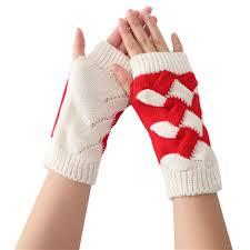online get cheap free hand gloves aliexpress com alibaba group