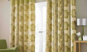 Tahari Home Curtains Yellow by Curtains Elegant Dkny Home Curtains Uk Momentous Home Curtains