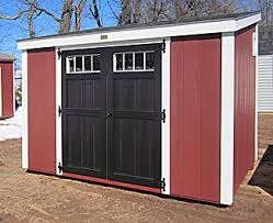 Kloter Farms Used Sheds by In Stock Storage Buildings Buy Online Now Free Delivery In Ct