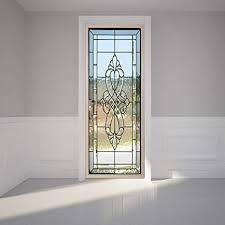 andd glastür 3d wohnzimmer fototapete wandbilder türposter entfernbar mauer aufkleber zuhause dekor türtapete selbstklebend 82cm x 200cm