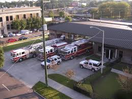 100 Two Men And A Truck Jacksonville Fl The Ssociation Of Fire Fighters