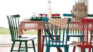 table et chaises de cuisine design great chaise cuisine magic