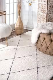 18 esszimmer teppiche ideen teppich esszimmer esszimmer