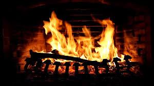 Home Decor Live Fireplace Inspirational Home Decorating
