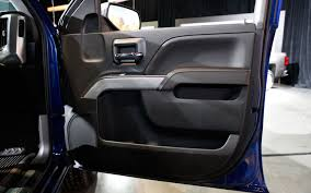 Chevy Silverado Replacement Door Panels | Www.topsimages.com Chevy Truck Door Panel Parts 7387 Chevy Truck Inside Armrest Brackets Blazer Suburban Custom Fiberglass Panels Pictures Inspiring Photos Gallery Of Gmc Sierra Removal Interior For Cars Ideas 301 Moved Permanently 88 98 Chevy Truck Door Panels Pano 1951chevrolettruckinteridoorpanel Custom New 2018 Chevrolet Silverado 1500 4 Pickup In Courtice On U472 1977 Pulls Or Not Usa1 Industries On Twitter 1981 To 1987 Deluxe 1963 Ck C10 Pro Street Gray Photo 57 Ford Doug Jenkins Garage