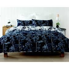 Batman Bed Set Queen by Quilt Cover Sets U0026 Bedding Sets Kmart