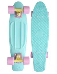 Best Longboards For Beginners - BOARDLife All Kinds Of Wheels And Related Accsories Maxfind Red Set Tandem Axle Wheel Kit Skateboard Cruiser Longboard Penny Skateboards Raw Skin Surf Shack Mini Board Worker Pico 17 With Light Up Wheels Sportline Will They Shred X The Simpsons Bart 27 Blue Buy At Skatedeluxe Battleship 32 Wtrmln Nickel Hundreds Skater Hq Skatro White Boards Theeve Csx V3 Trucks In Atbshopcouk