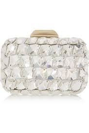 61 best purses images on pinterest bags fashion handbags and shoes