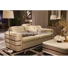 100 Sofa Modern Furniture Of Italian Luxury Style Set In Turkish Buy Turkish Set Product On Alibabacom