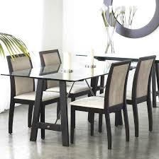 Dining Room Table Sets Cheap Beautiful Inspiring Living