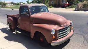 1950 GMC Pickup For Sale Near Cadillac, Michigan 49601 - Classics ... 1946 Gmc Pickup Truck 9 87 Chevy Truck Airride Chevrolet And Pickup Trucks Are Liberty Classics Speccast 1960 Car Quest Bank 5th 1968 Custom Youtube Amazoncom Sierra Denali 124 Friction Series All Of 7387 Chevy Special Edition Trucks Part I 1950 1 Ton Jim Carter Parts 1969 To 1971 For Sale On Classiccarscom Seven Cool Things Know 1939 Sale 20261 Hemmings Motor News Detroit Auto Show Debuts New 2015 Canyon Midsize Latimes Simi Valley Ca
