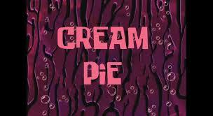 Spongebob That Sinking Feeling Full Episode by Spongebob Music Cream Pie Youtube