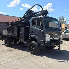 ISUZU NPR 4X4 - Home | Facebook Graff Truck Center Of Flint And Saginaw Michigan Sales Service 59aed3f694e0a17bec07a737jpg Arctic Trucks Patobulino Isuzu Dmax Pikap Verslo Inios Commercial America Sets Sales Records In 2017 Giga Wikipedia Truck Editorial Stock Image Image Container 63904834 Palm Centers 2016 Top Ilease Dealer Truckerplanet Home Hfi News And Reviews Speed New 2018 Isuzu Nprhd Mhc I0365905 Brand New Cargo Body Sale Dubai Steer Well Auto