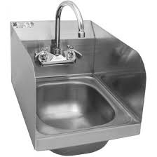 commercial kitchen sinks restaurant sinks chefs toys