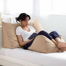 Best 25 Wedge pillow ideas on Pinterest