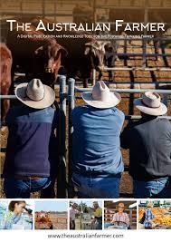 100 Alan Farmer Trucking The Australian By One Mandate Group Issuu