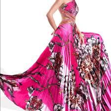 93 jovani dresses u0026 skirts jovani prom dress 152178