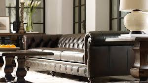 Bernhardt Cantor Sofa Dimensions by Beautiful Bernhardt Leather Sofa With Living Room Cantor Leather