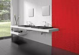 71 kitchen and bath products to elevate your project