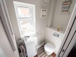 toilettengang 7 tipps gegen unangenehme gerüche danach