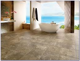 armstrong luxury vinyl tile problems armstrong alterna luxury