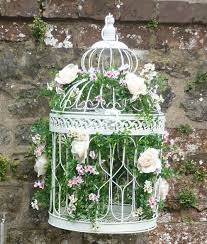 Shabby Chic Wedding Decorations Hire by 5033906b96c94birdcage Final Jpg 998 1 176 Pixels Bird Cages