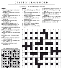 Decorous Definition Lord Of The Flies by Lord Of The Flies Crossword Answers U0026 Lord Of The Flies Chapter 7