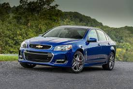 2017 Chevrolet SS Review & Ratings | Edmunds 1993 Chevrolet 454 Ss Pickup Truck For Sale Online Auction Youtube 2012 Callaway Silverado Sc540 Sporttruck First Drive Motor Trend Why The Is Most Underrated Performance Car Chevy Quarter Mile Sprint 2007 427 Top Speed 10 Quick Trucks Quickest From 060 Road Track 1990 Super Sport For Classiccarscom Cc967986 Ss Interior Custom Impala With 1971 Chevelle Classics On Autotrader Introduces Special Ops Concept 2017 Review Ratings Edmunds