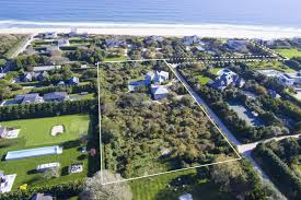 100 Sagaponack Village My Hampton Homes Real Estate