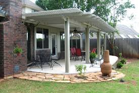 Patio Ideas ~ Wood Patio Cover Design Ideas ... Outdoor Marvelous Flat Roof Patio Cover Retractable Window Wood Awning Awnings Home Decor Framework For Pergola Amazing Covers Fancy Make Your Garden Beautiful By Awnings Carehomedecor Alumawood Superior Fabulous Adding A Covered Porch Pasdecksfencescstruction Services Pictures Porches In Oxnard Modern Style And Deck Stunning Bedroom Ideas Designs How To Build Front Pergolas Roofs Muse Shade Patios Decks