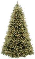 Christmas Tree 10ft by 10ft Christmas Tree In Christmas Trees Ebay